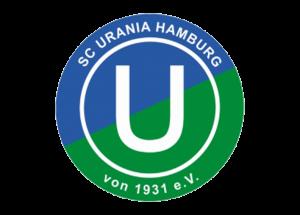 SC Urania Tischtennis