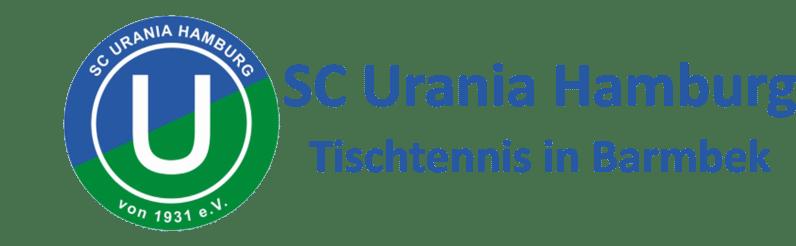 TT-SC Urania